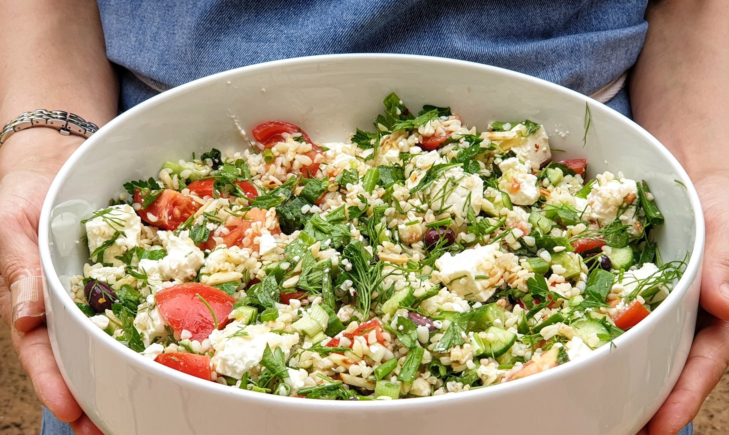 Feta and bulgur salad.jpg
