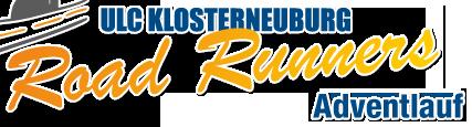 logo-adventlauf-small.png