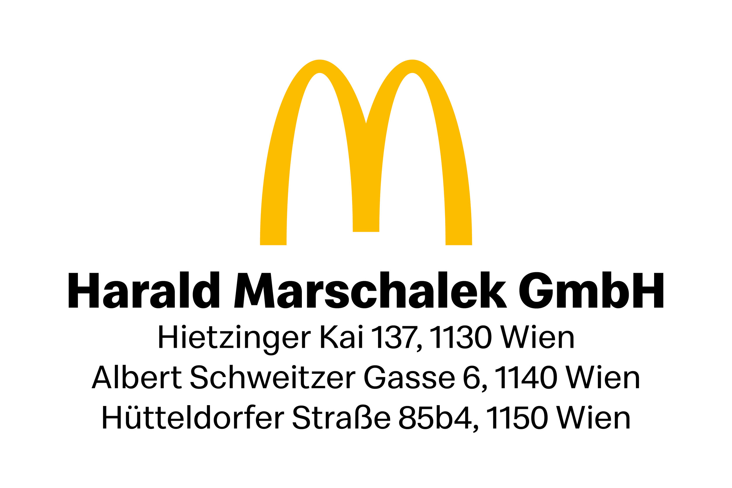 Marschalek_H._allg._MarschalekGmbH_Logoneu_04_19_3.jpg