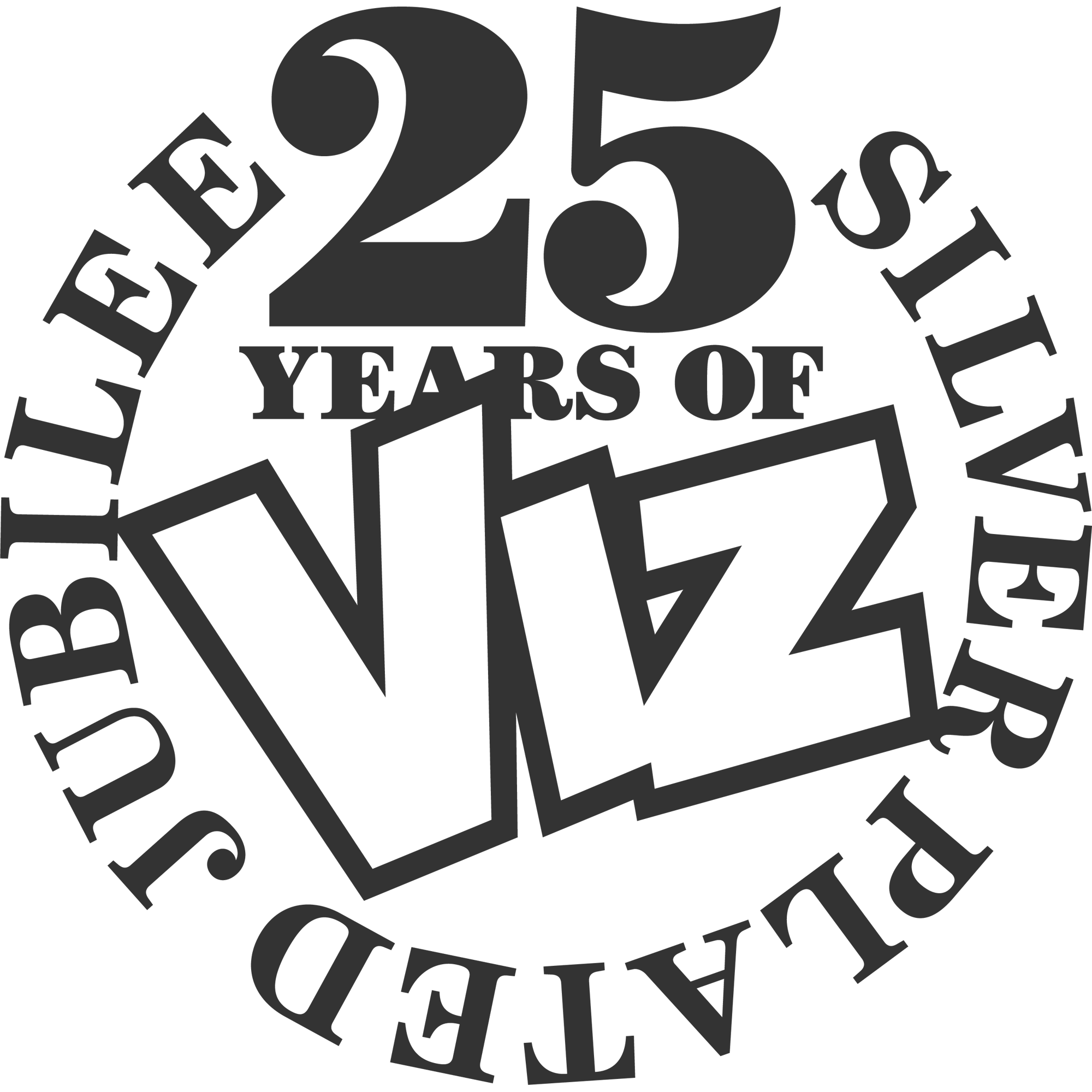 Viz Comic, 2004