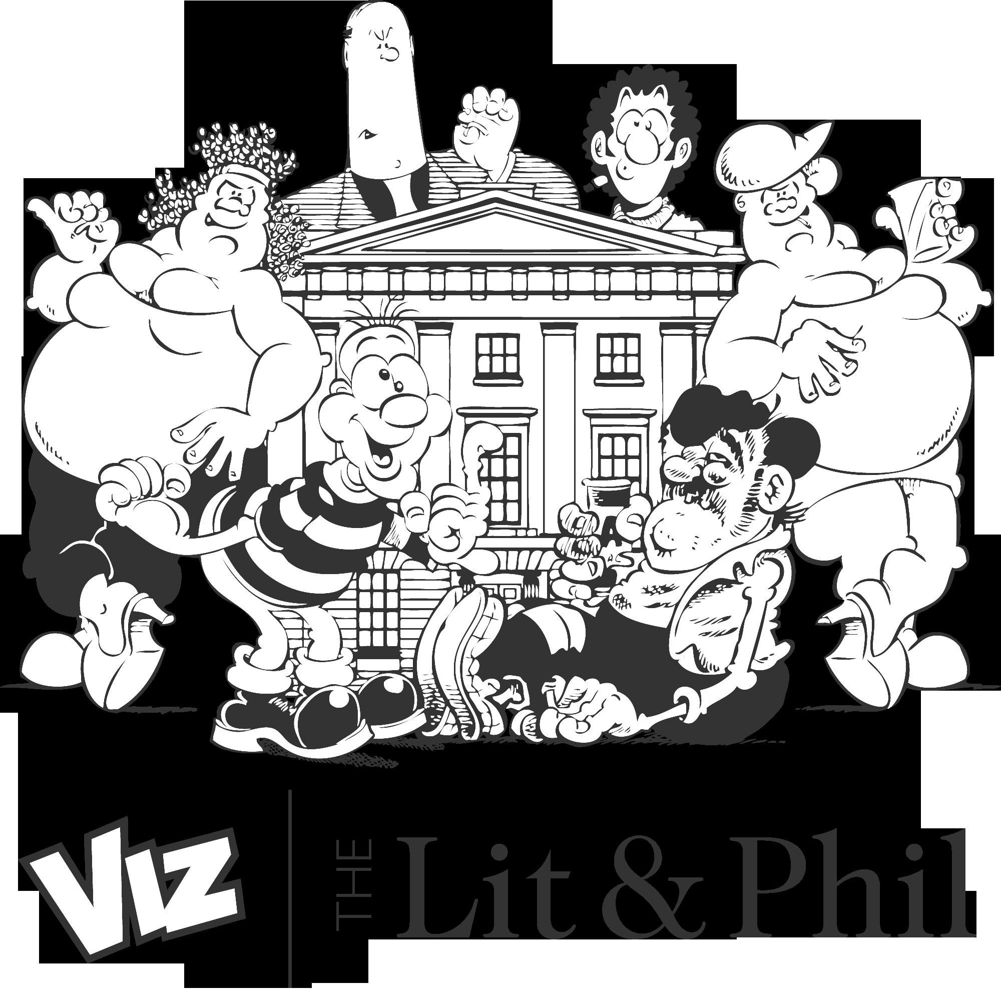 Viz Comic, 2010