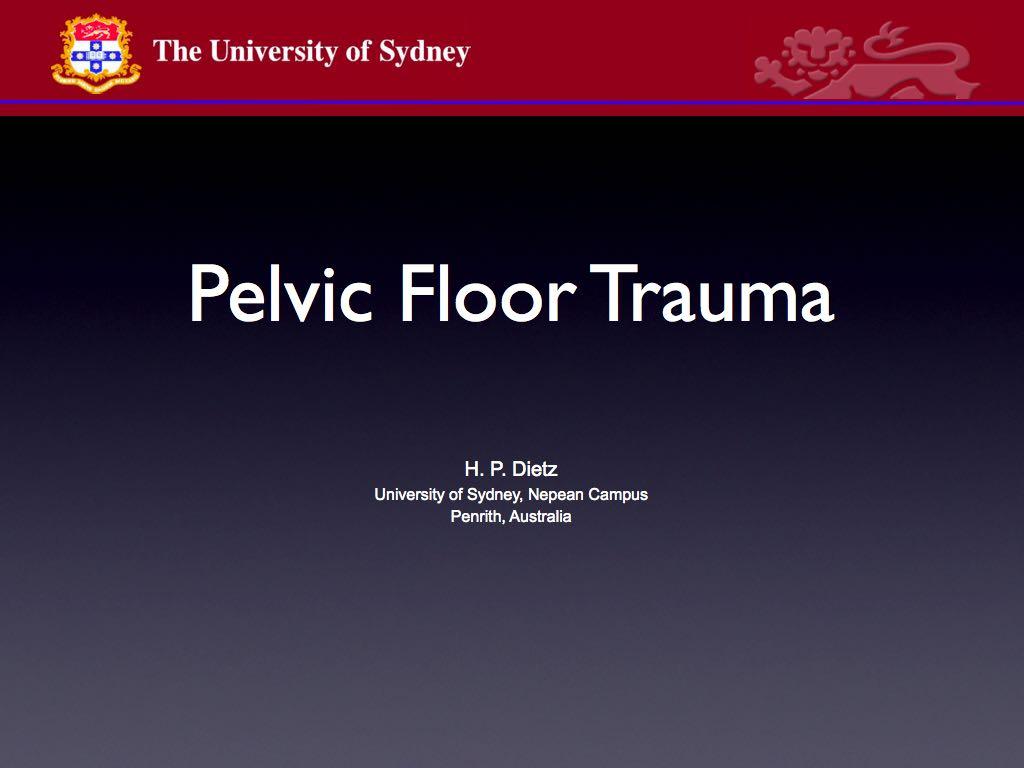 4 PF Trauma 15 ICS.001.jpg