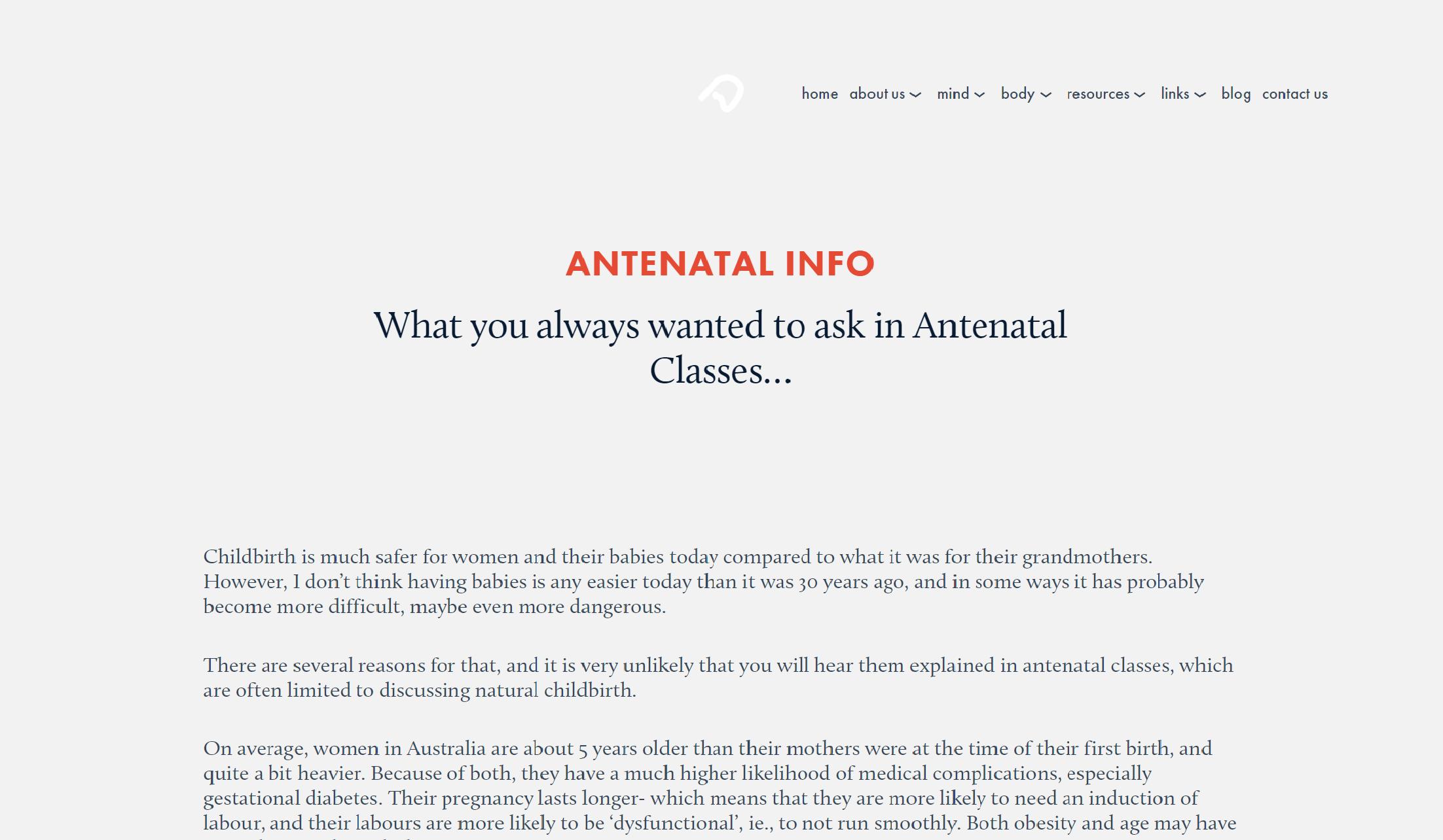 Antenatal Info Preview.png