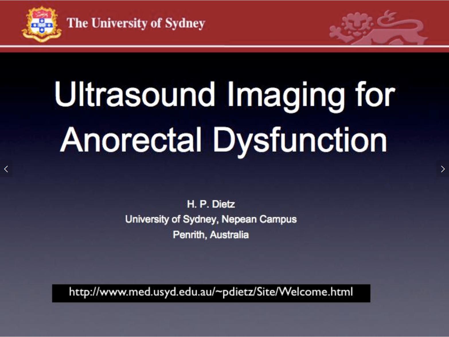 Ultrasoundimaging.png