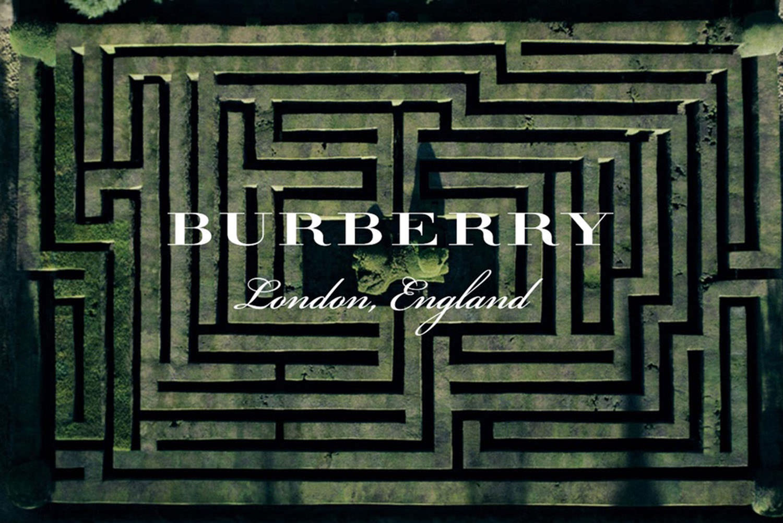 burberrysep16featured.jpg