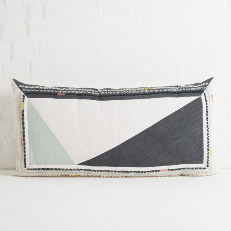 Aimee Betts-Large Patchwork Loop Cushion-The New Craftsmen 001.jpg