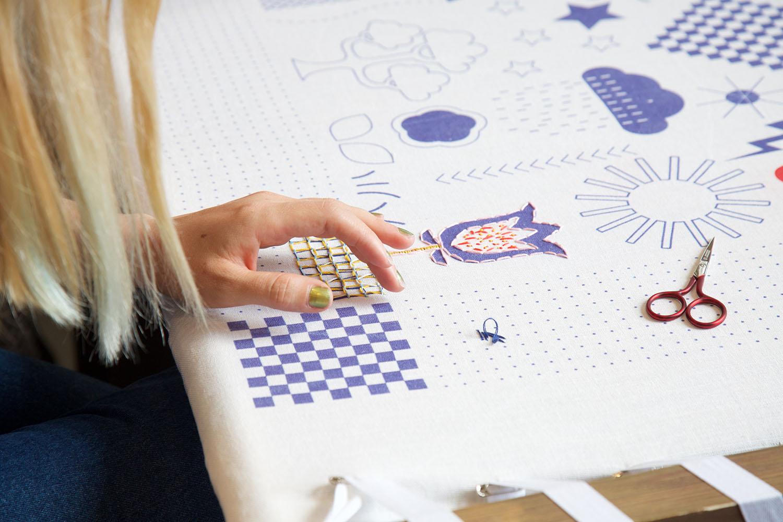 Stitch-School_Makerveristy_Aimee Betts_Melanie Bowles2.jpg