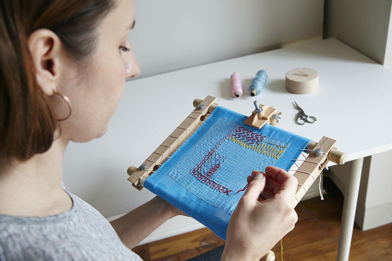 Stitch-School_Aimee Betts_Melanie Bowles_Photo Credit Carmel King2.jpg