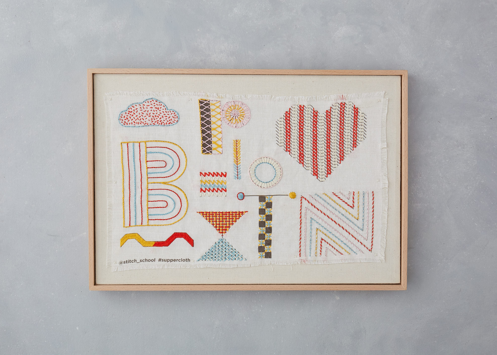 Aimee-Betts_Melanie Bowles_Stitch-School1.jpg
