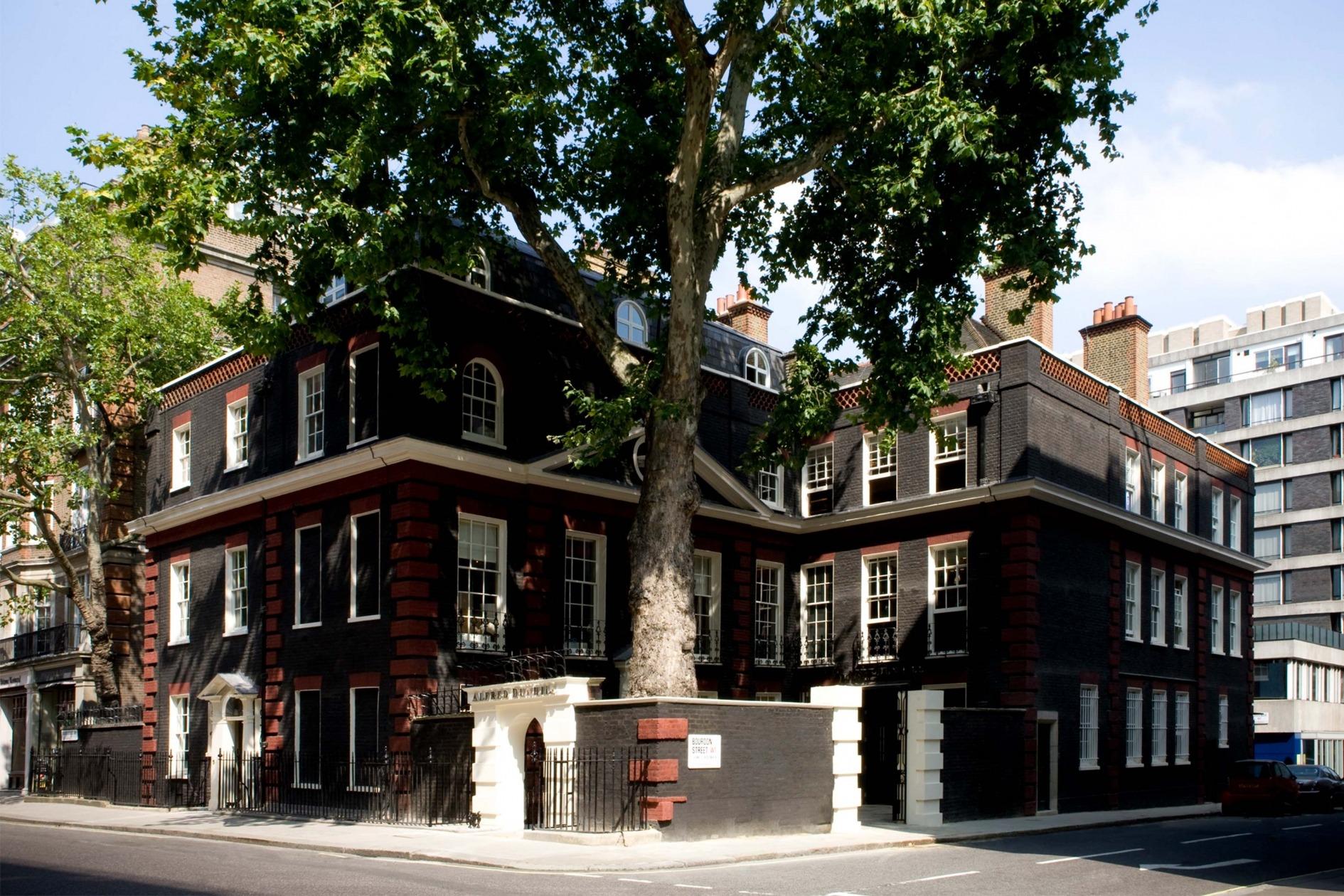 Bourdon-House-exterior-hero-1890x1260.jpg