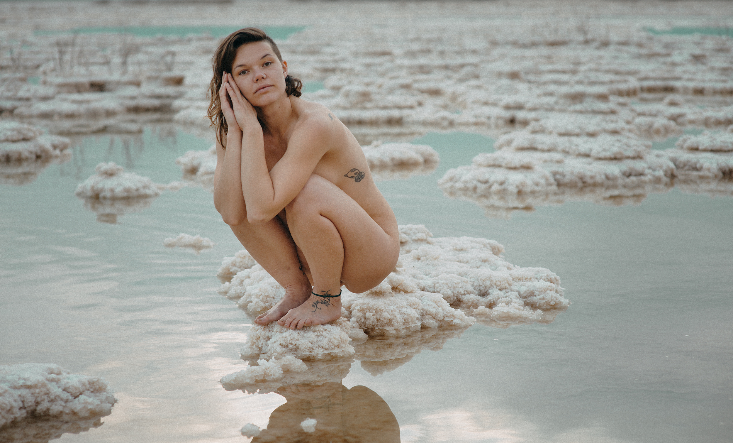 Nastia-Crouch.jpg
