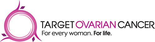 target-ovarian-cancer.jpg