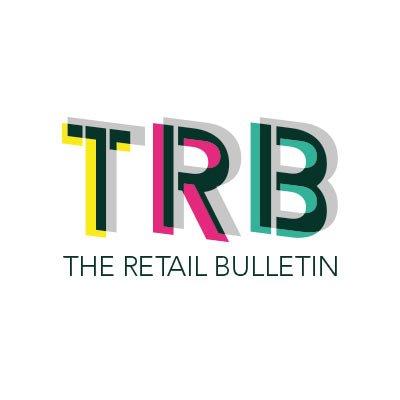 the retail bulletin.jpg