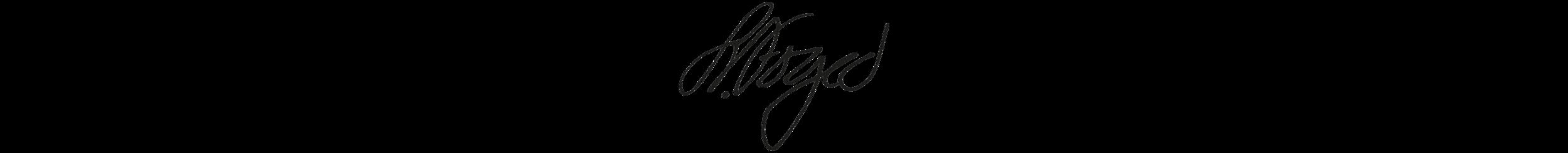 foged underskrift kopi.png