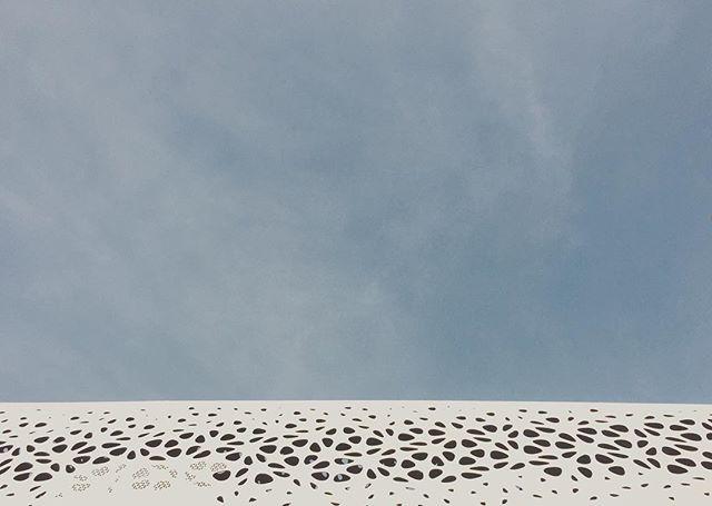 #mathematic #antwerpen #brandidentitydesign #branding #logodesign #logo #graphicdesign #visualart #designer #graphicdesigner #visualartist #typography #typo #typographic #photography #visualidentity #visualidentityproduction #minimal #minimalistic #bw #bwphotography #photography #digitalphotography #minimal #minimalism #art #belgium #kineticart #typeface #rotterdam #nederland #museum