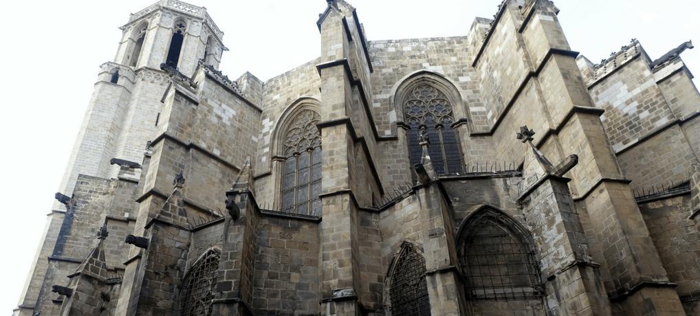 Gothic-Quarter.png