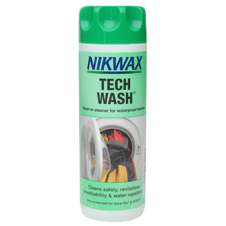 NIKWAX Tech Wash - All that technical gear and clothing we buy is pretty expensive. It's quite understandable that it requires special care. Any products from NIKWAX series would be good for your Outdoorsy friend - tech wash for Gore-tex jackets, Merino was for all those amazing merino tees or variety of products to clean hiking boots. Whichever you choose - your hiking and camping friends will put it to a good use! :)