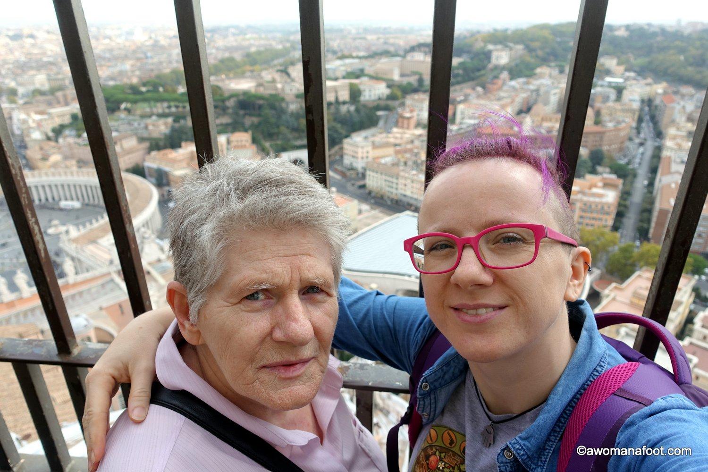 Vatican Italy Rome