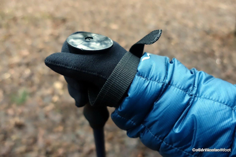 fall hiking gear advice clothing for autumn hike