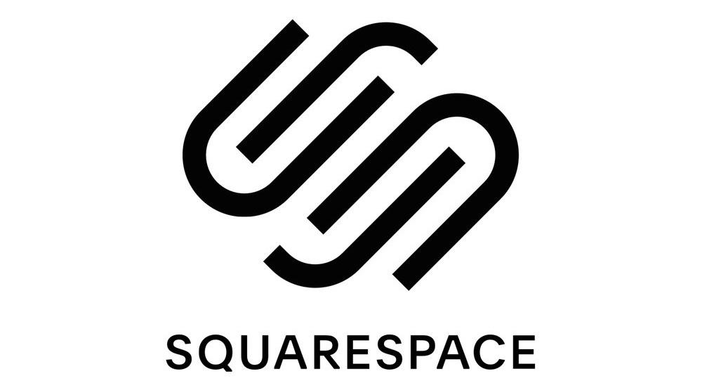 squarespace-logo-tertiary-black.jpg