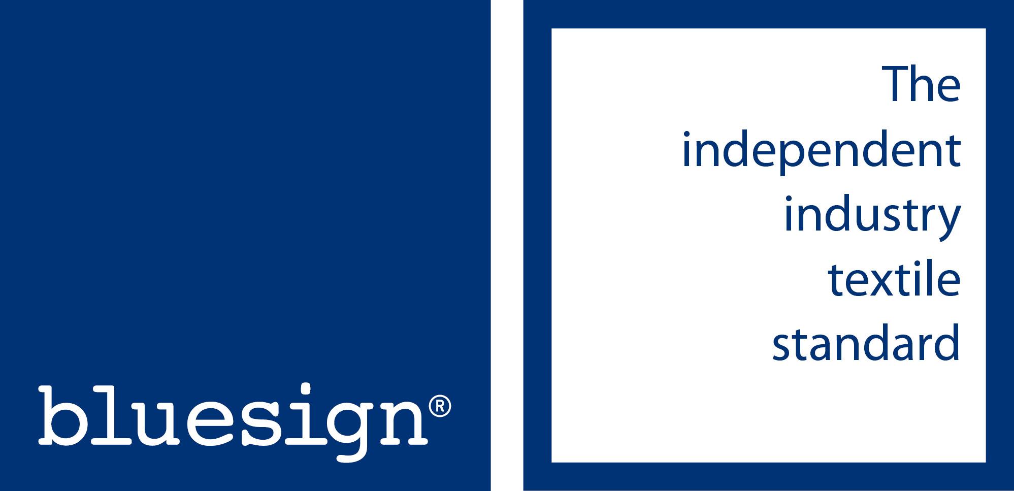bluesign_logo1.jpg