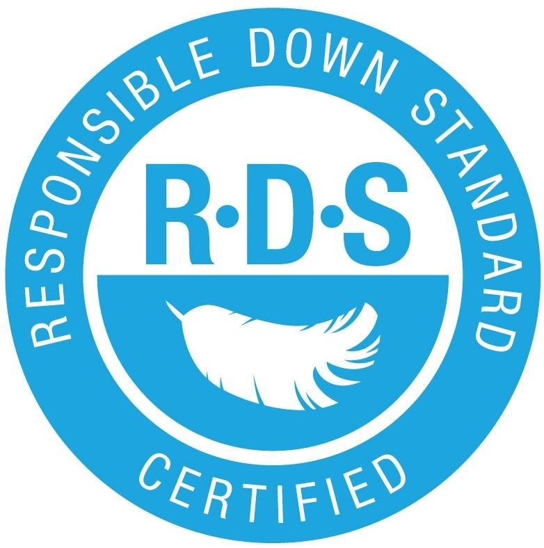 RDS-logo.jpg