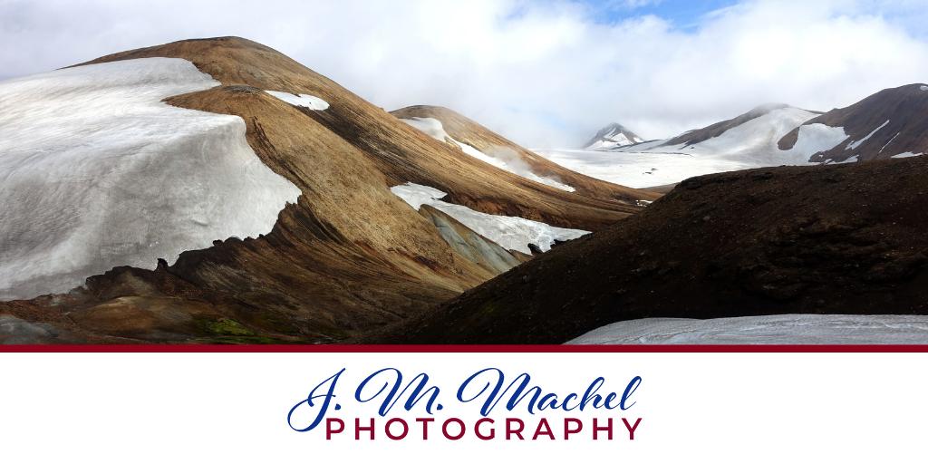 Machel Photography (12).png