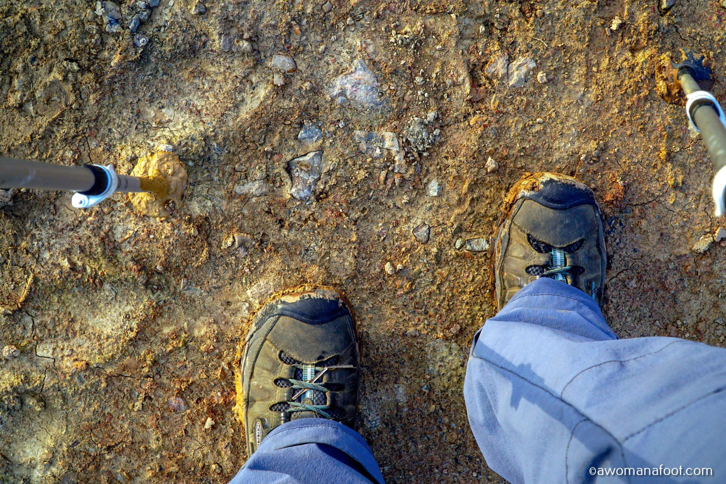 Keen Targhee III hiking boots women review12.jpg