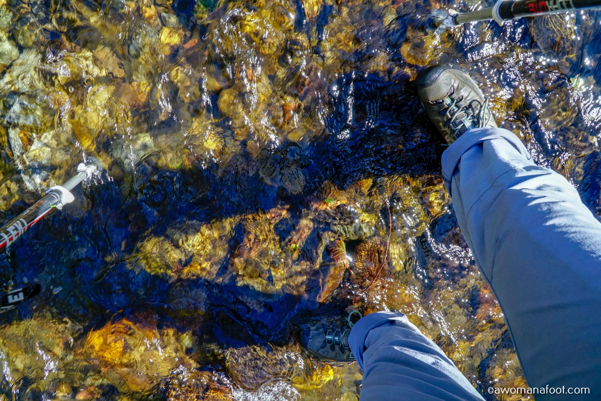 Keen Targhee III hiking boots women review13.jpg