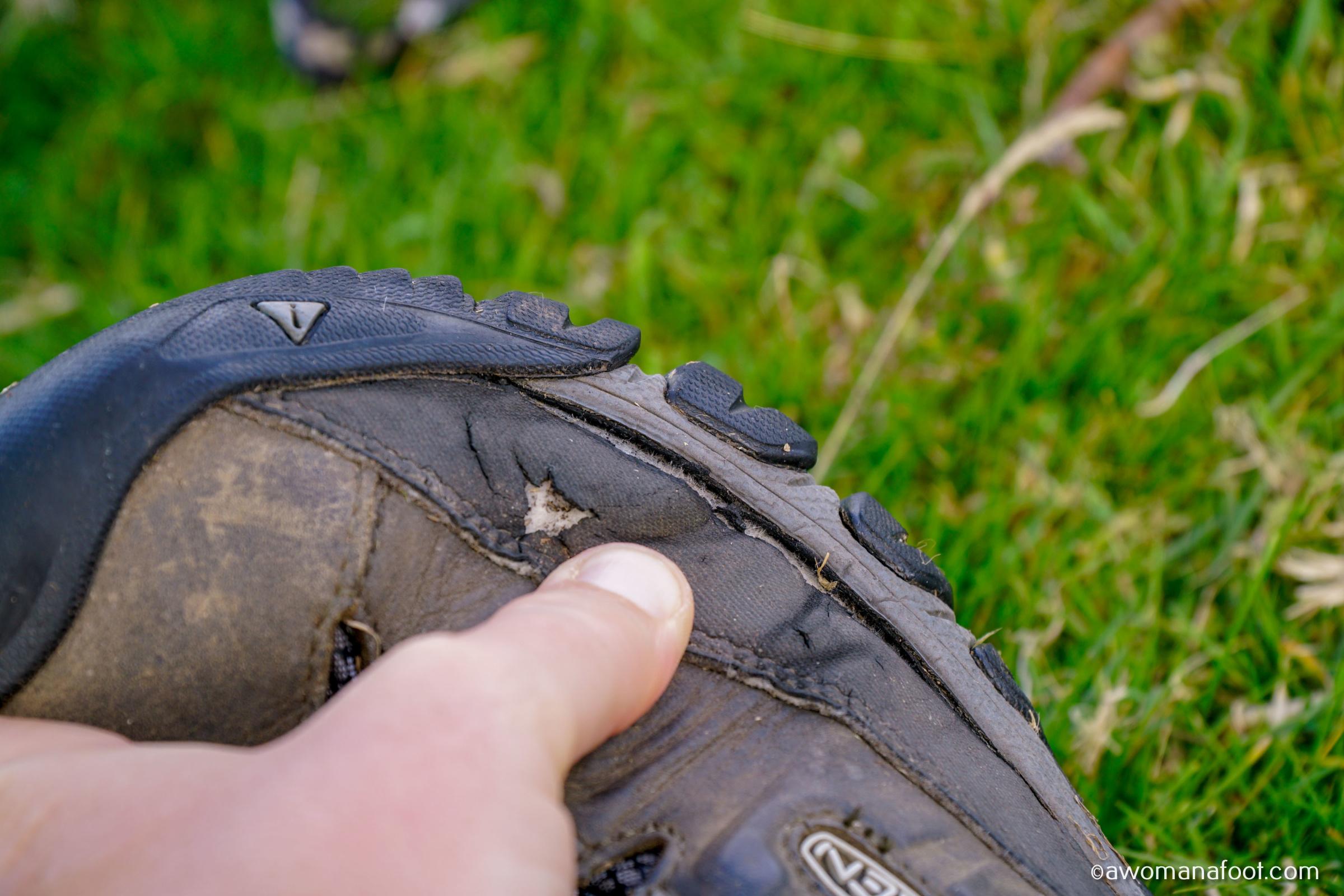 Keen Targhee III hiking boots women review7.jpg