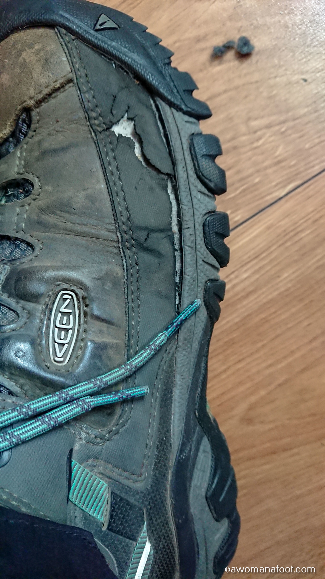 Keen Targhee III hiking boots women review3.jpg
