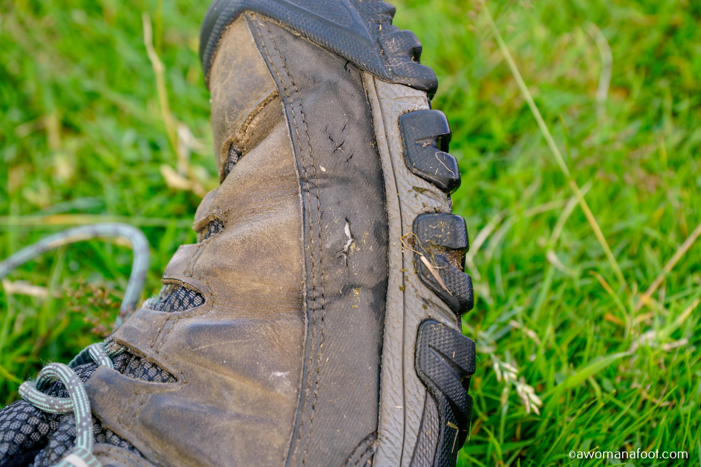 Keen Targhee III hiking boots women review9.jpg