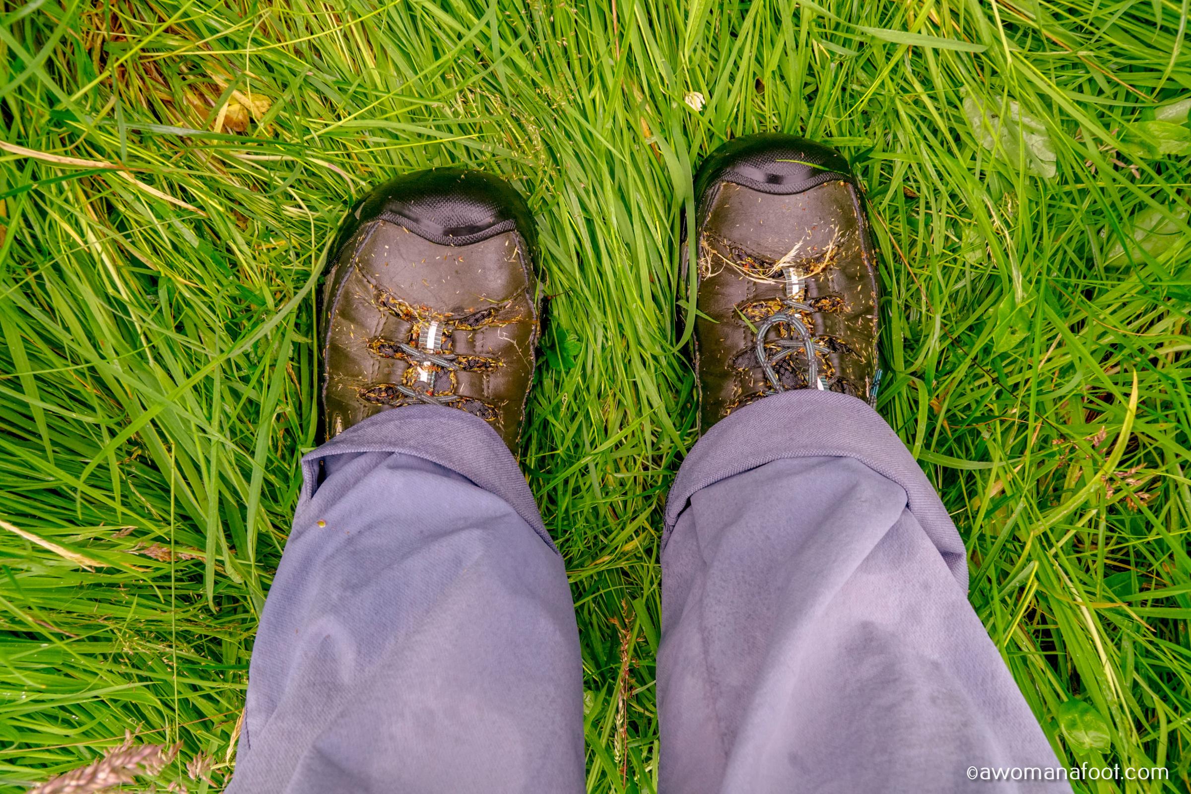 Keen Targhee III hiking boots women review24.jpg