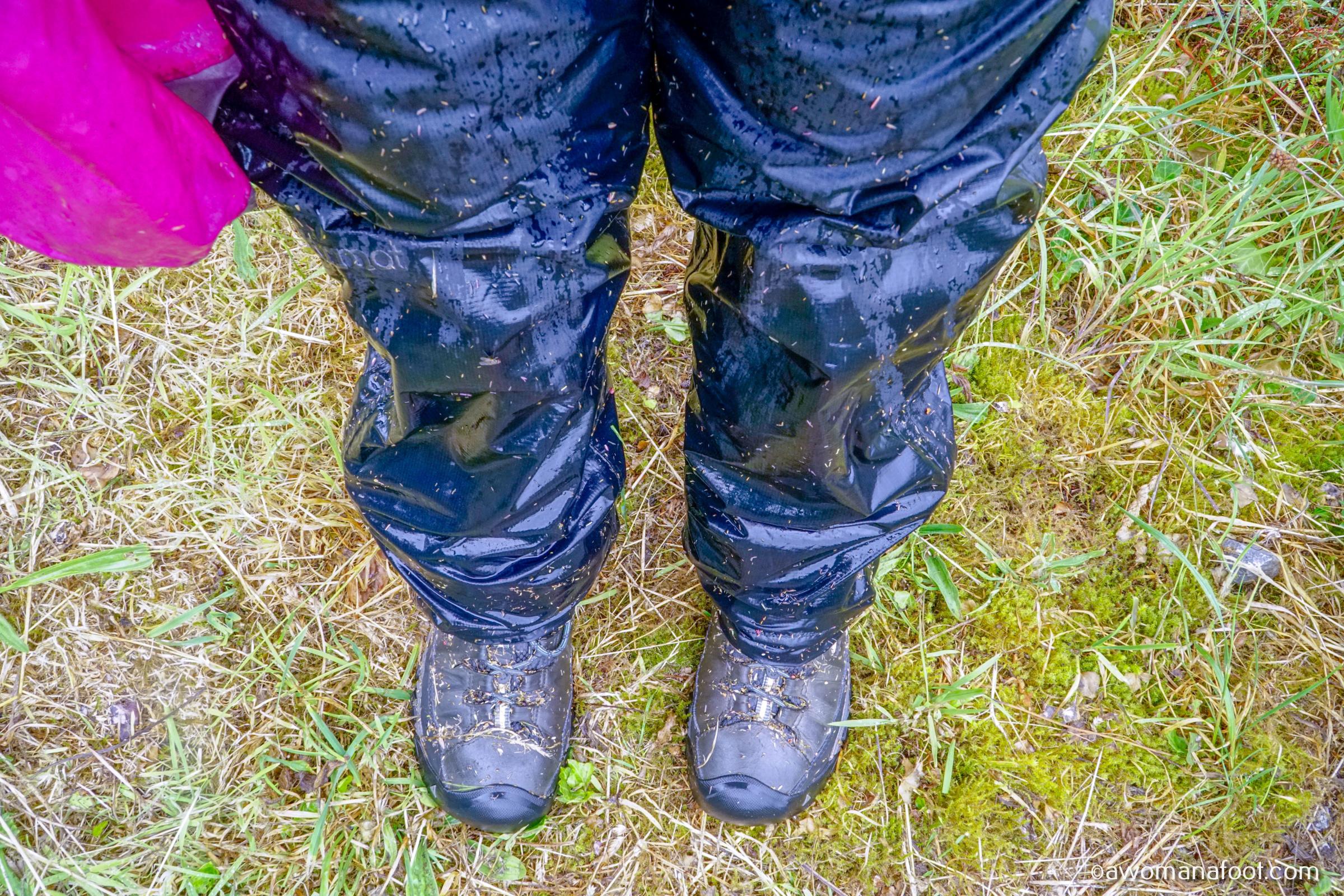 Keen Targhee III hiking boots women review23.jpg