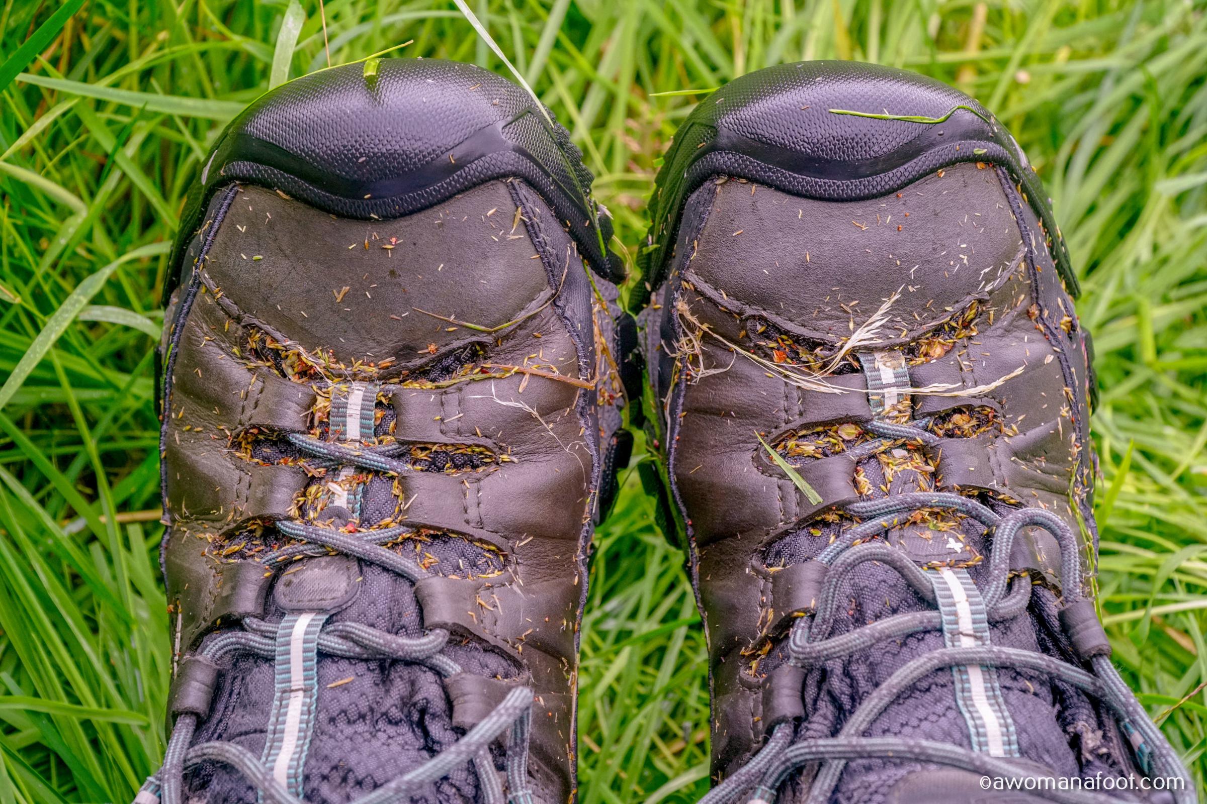 Keen Targhee III hiking boots women review26.jpg