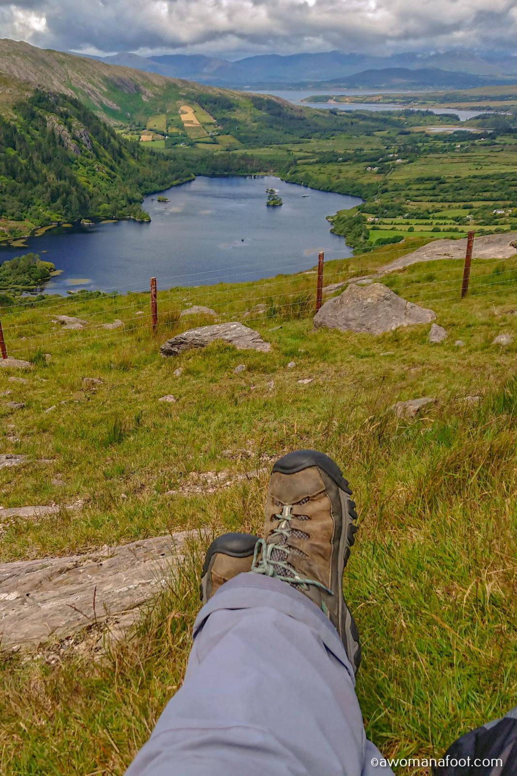 Keen Targhee III hiking boots women review1.jpg