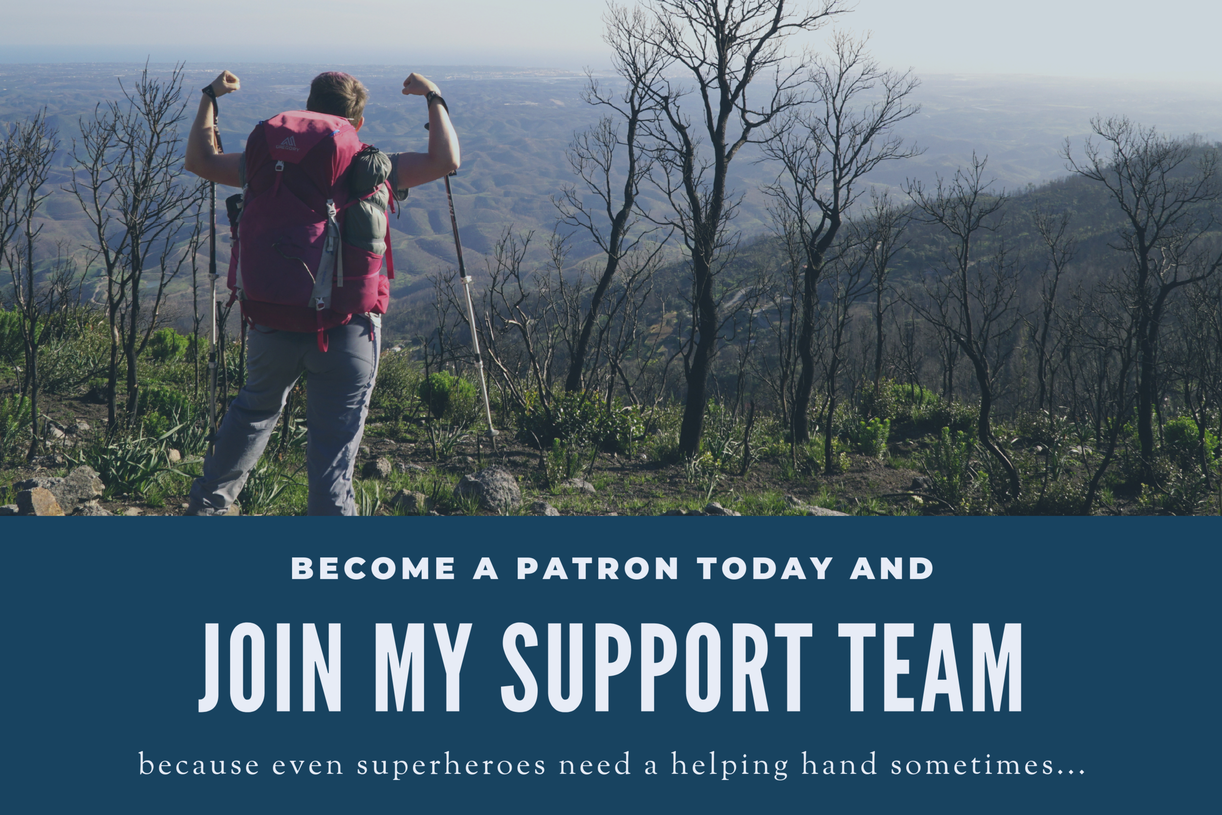 Join my support team (1).png