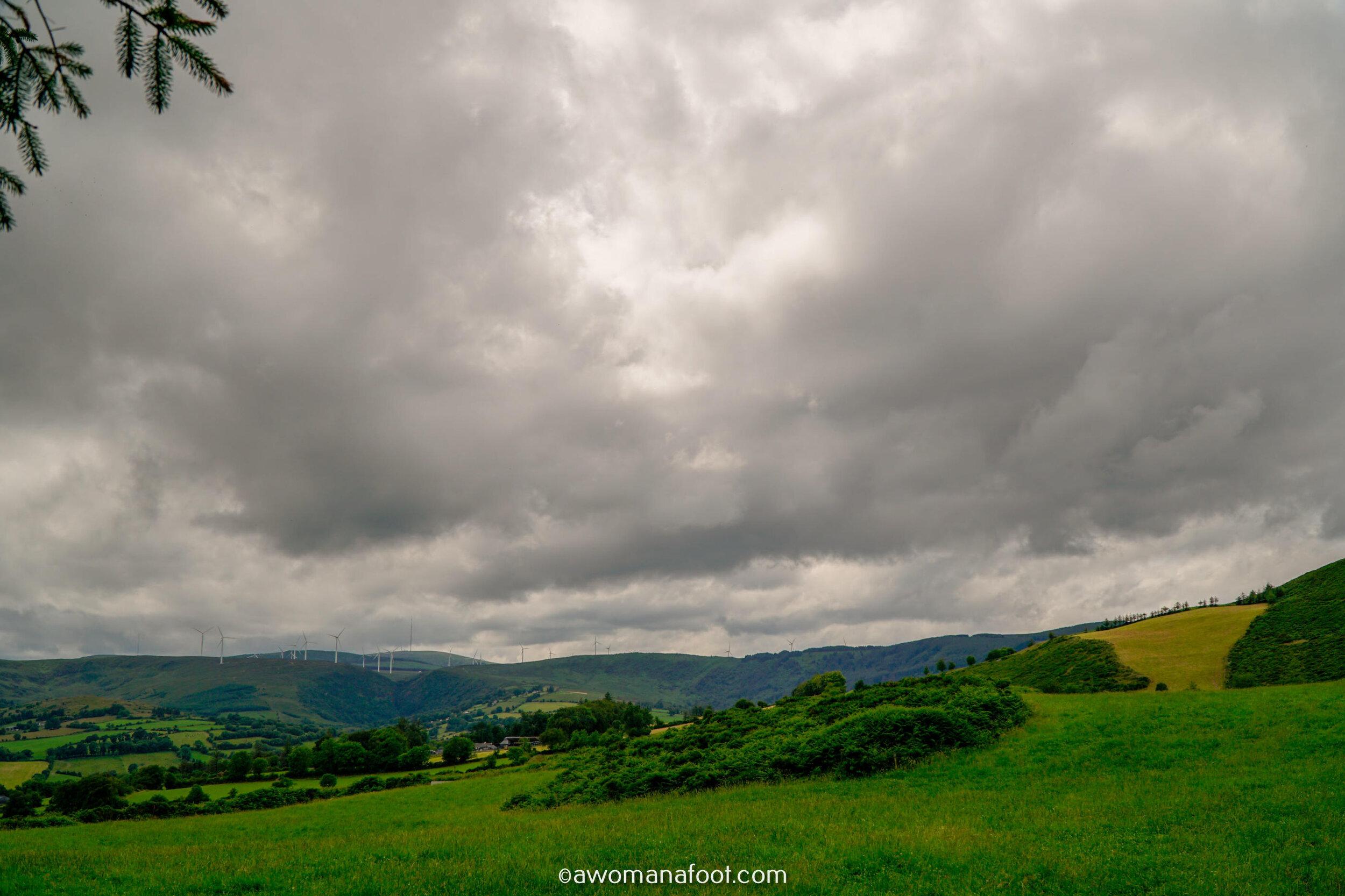 Hiking Solo Sli Gaeltacht Mhuscrai Mallow Ballyvourney57.jpg