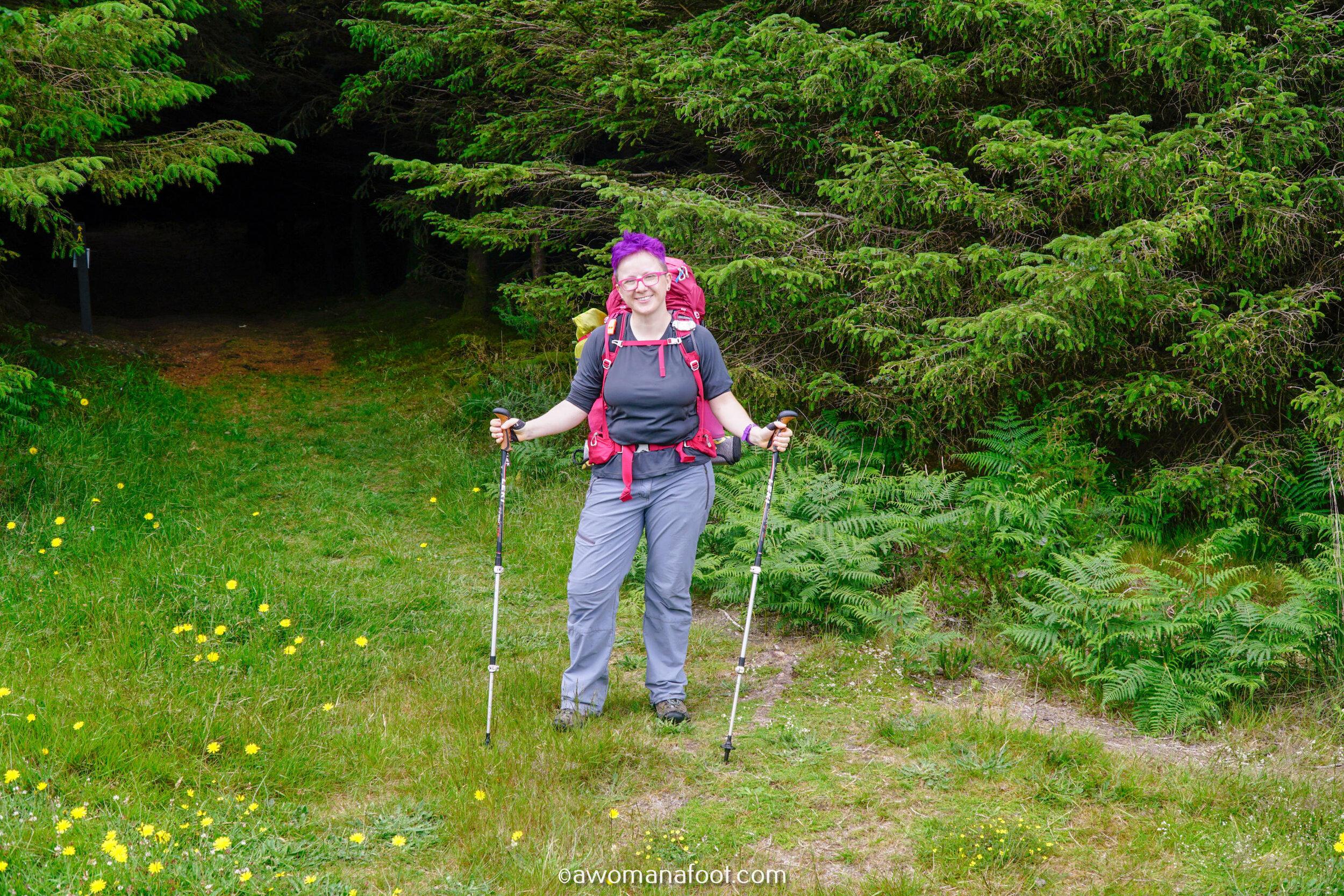 Hiking Solo Sli Gaeltacht Mhuscrai Mallow Ballyvourney65.jpg