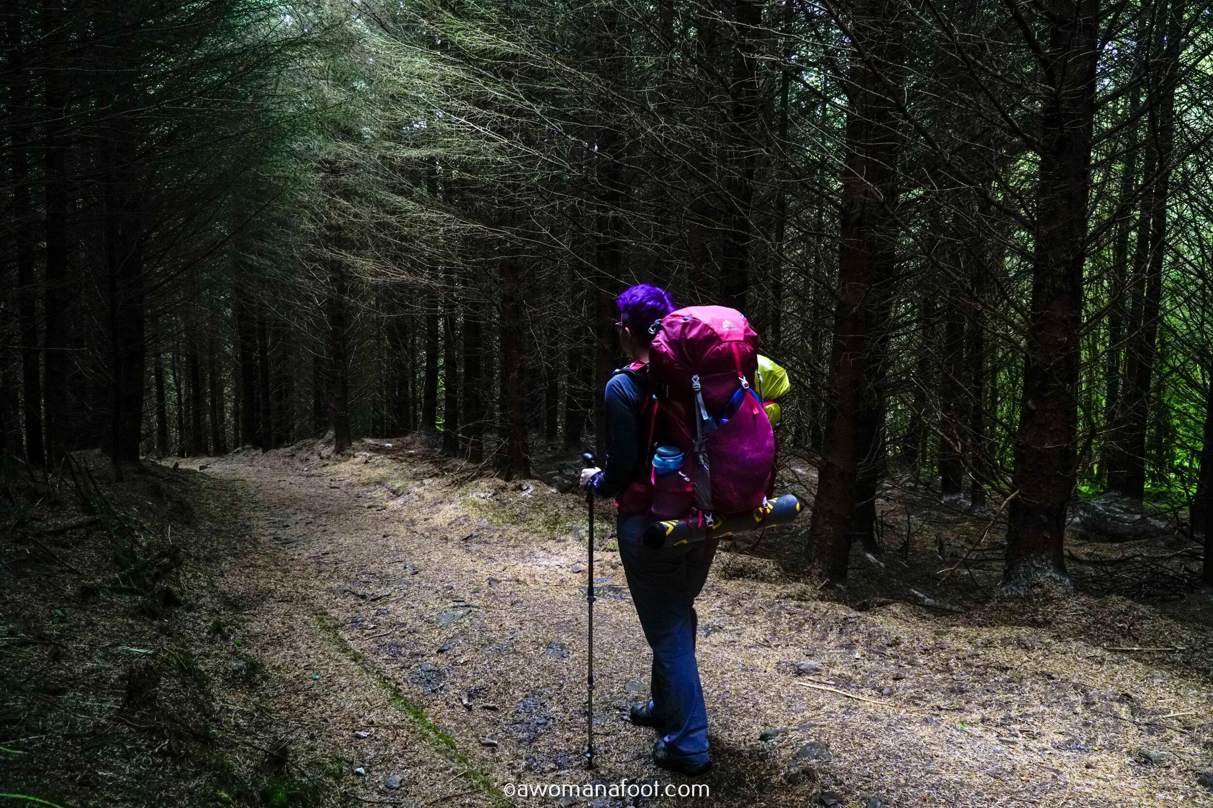 Hiking Solo Sli Gaeltacht Mhuscrai Mallow Ballyvourney78.jpg