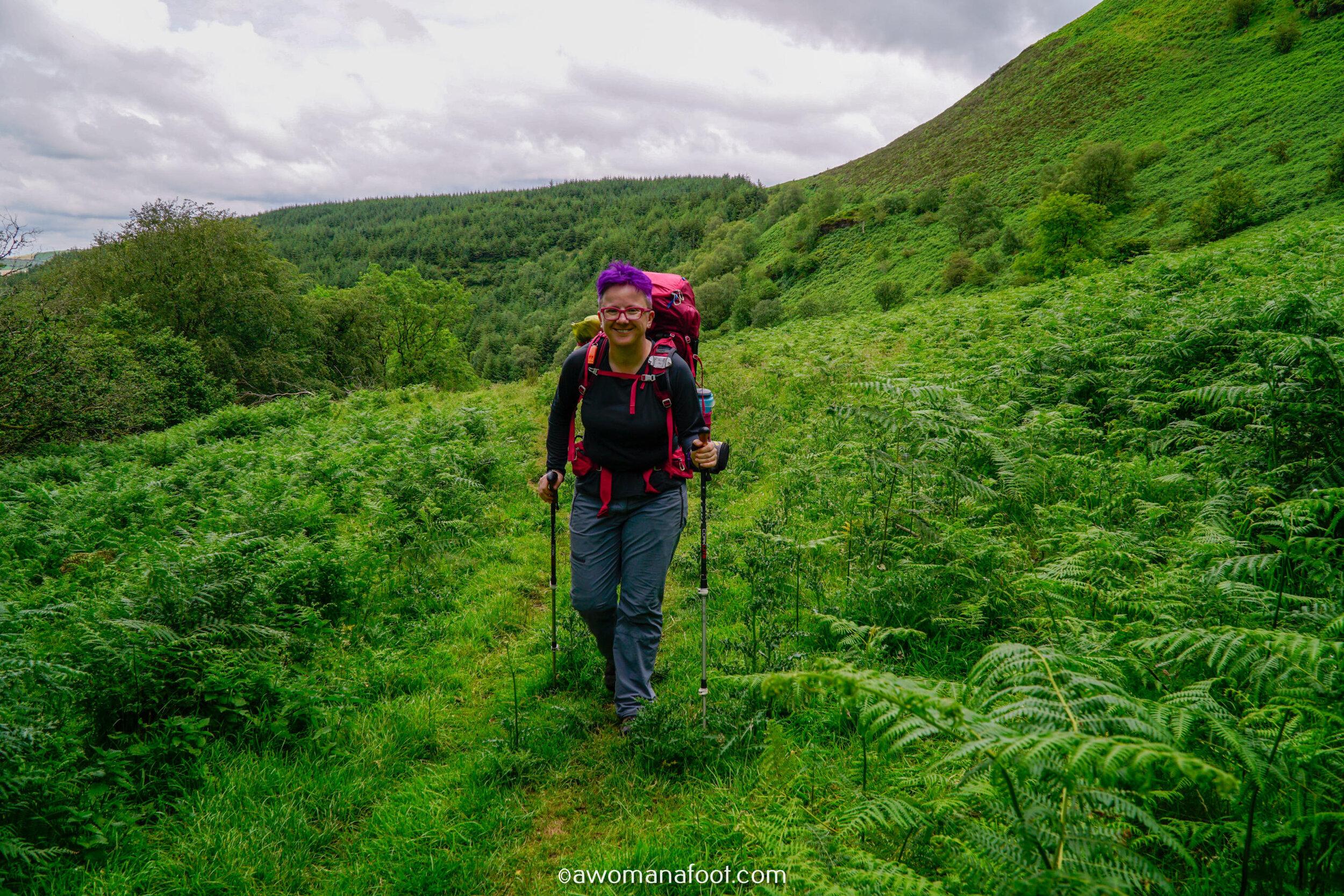Hiking Solo Sli Gaeltacht Mhuscrai Mallow Ballyvourney89.jpg