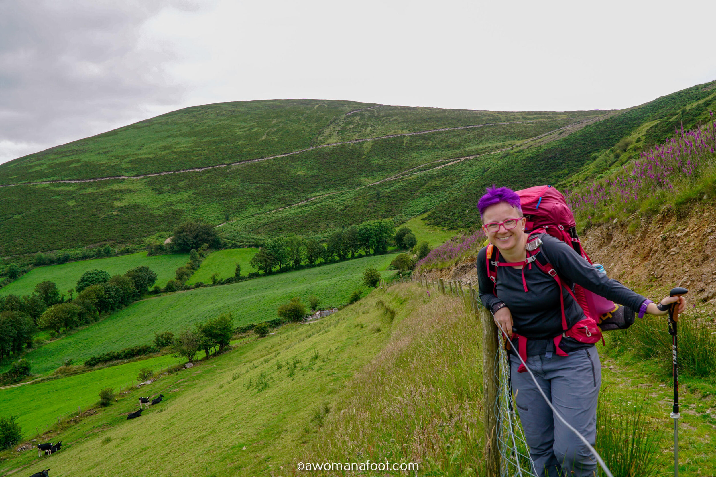 Hiking Solo Sli Gaeltacht Mhuscrai Mallow Ballyvourney126.jpg