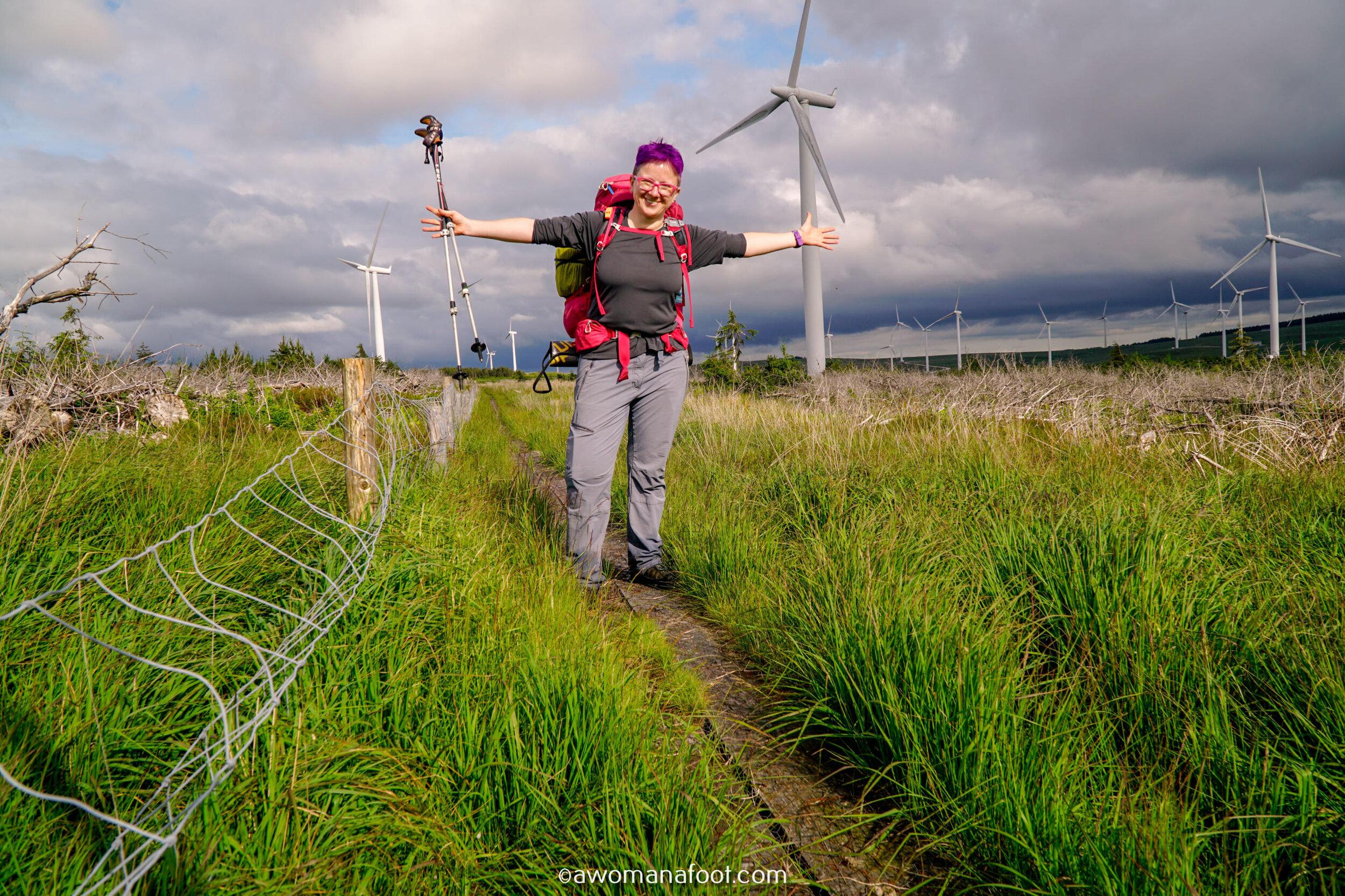 Hiking Solo Sli Gaeltacht Mhuscrai Mallow Ballyvourney201.jpg