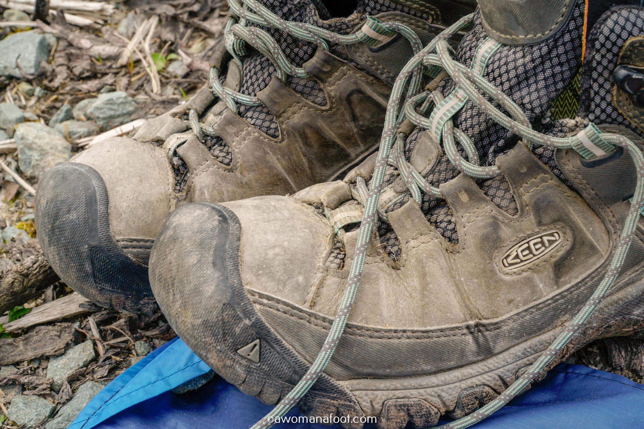 Hiking Solo Sli Gaeltacht Mhuscrai Mallow Ballyvourney277.jpg