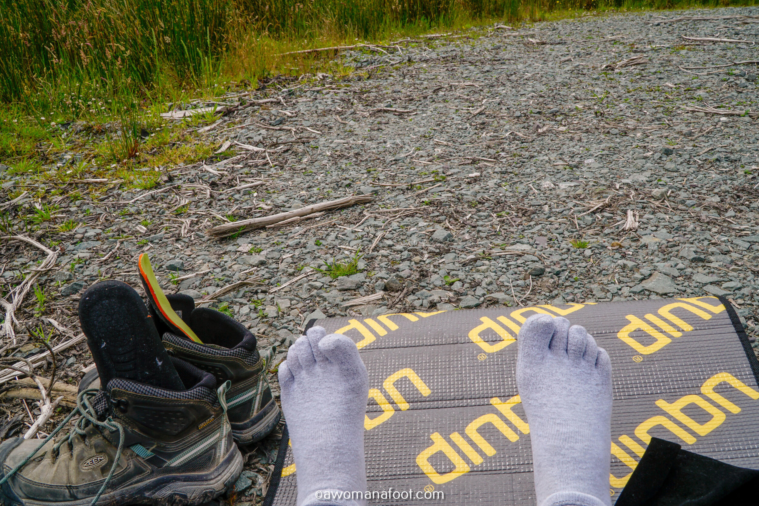 Hiking Solo Sli Gaeltacht Mhuscrai Mallow Ballyvourney276.jpg