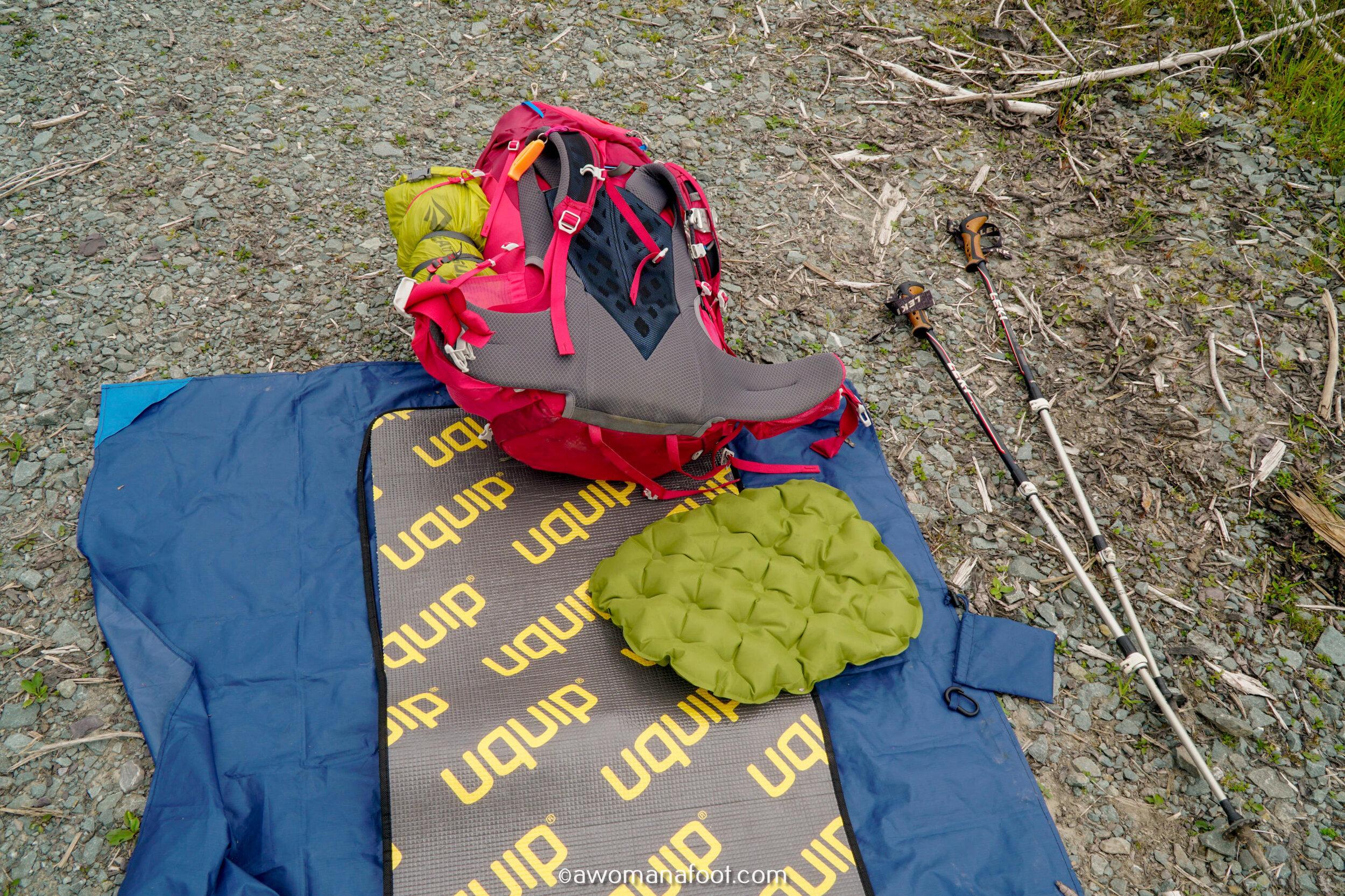 Hiking Solo Sli Gaeltacht Mhuscrai Mallow Ballyvourney285.jpg