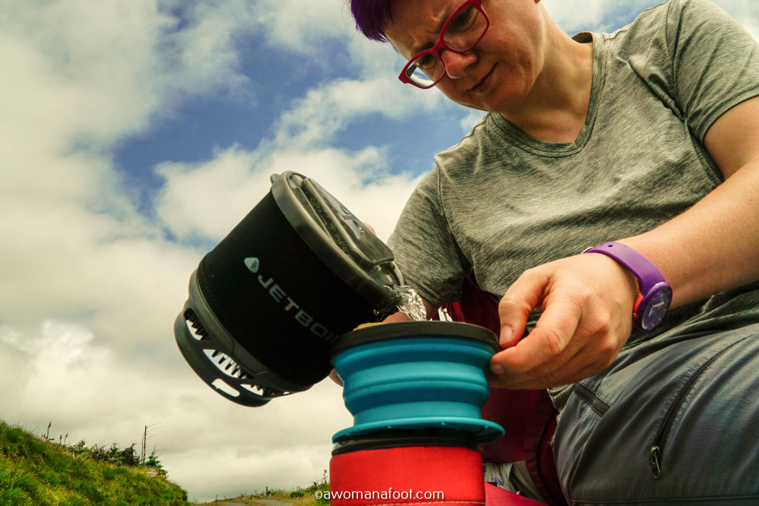 Hiking Solo Sli Gaeltacht Mhuscrai Mallow Ballyvourney273.jpg
