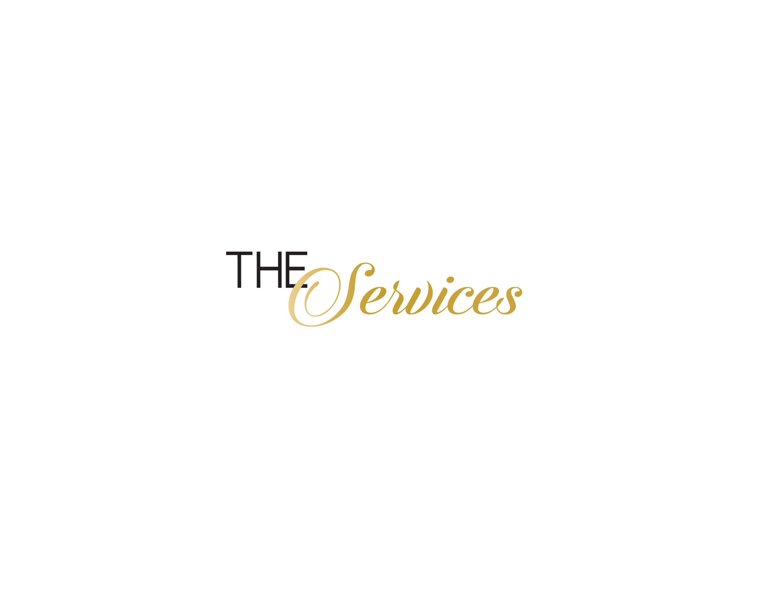 Theservices-03.png