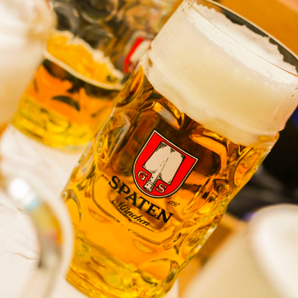 Spaten-1000px.png