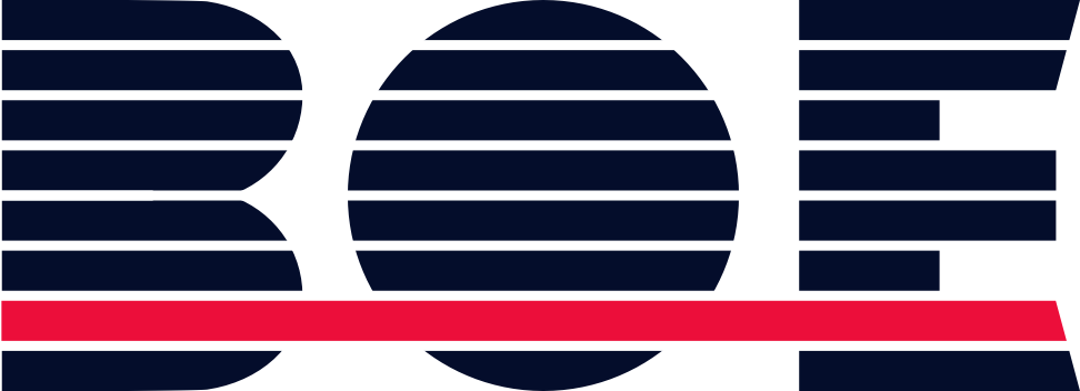 BOE_Logotype_ColorBlue.png